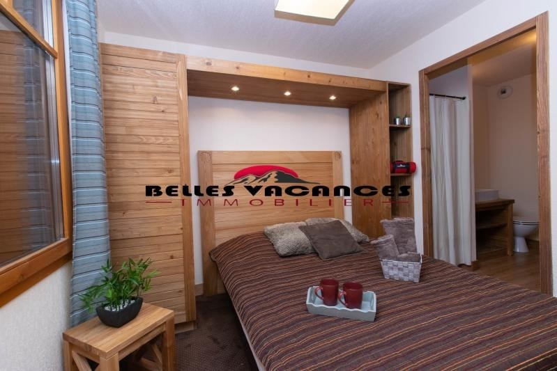 Vente appartement St lary soulan 189 000€ - Photo 5
