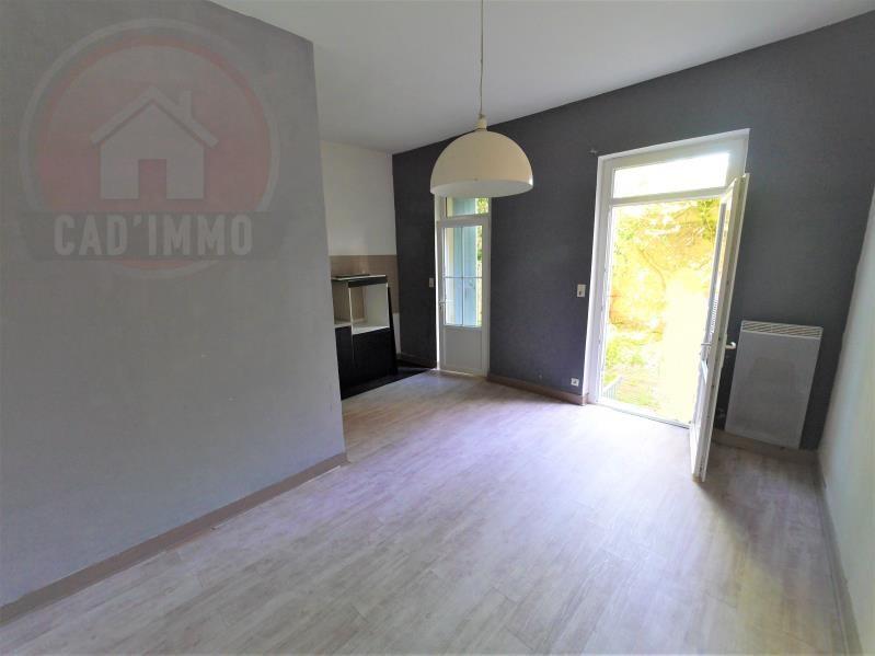 Sale house / villa Bergerac 151000€ - Picture 3