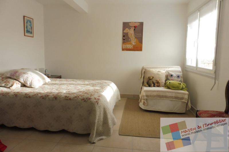 Sale house / villa Royan 325500€ - Picture 6