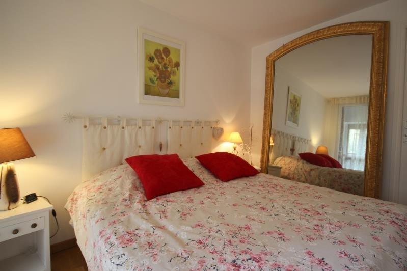 Vente appartement Aix les bains 240000€ - Photo 4
