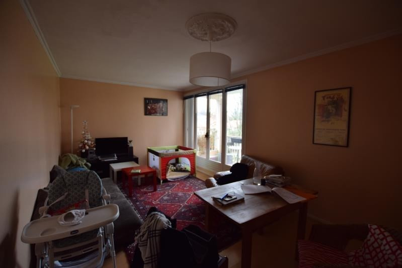 Sale apartment Lons 140 000€ - Picture 1