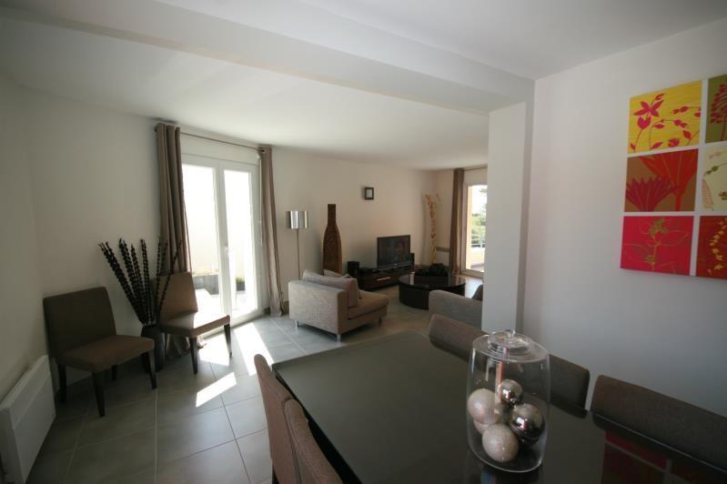 Vente maison / villa Clohars carnoet 543400€ - Photo 7