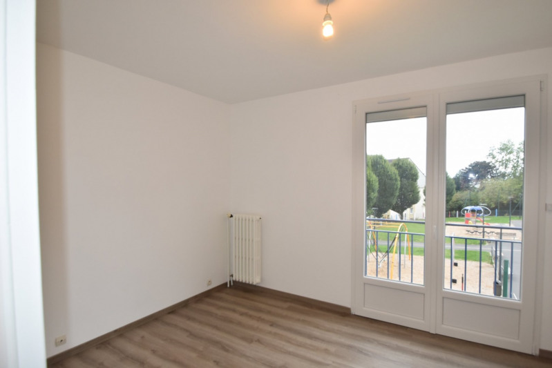 Location appartement St lo 560€ CC - Photo 7