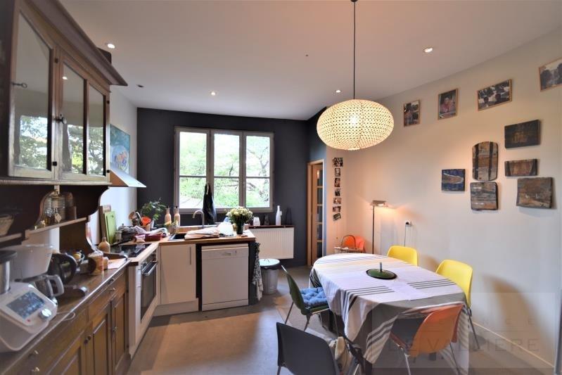 Vente de prestige maison / villa Nanterre 1575000€ - Photo 8