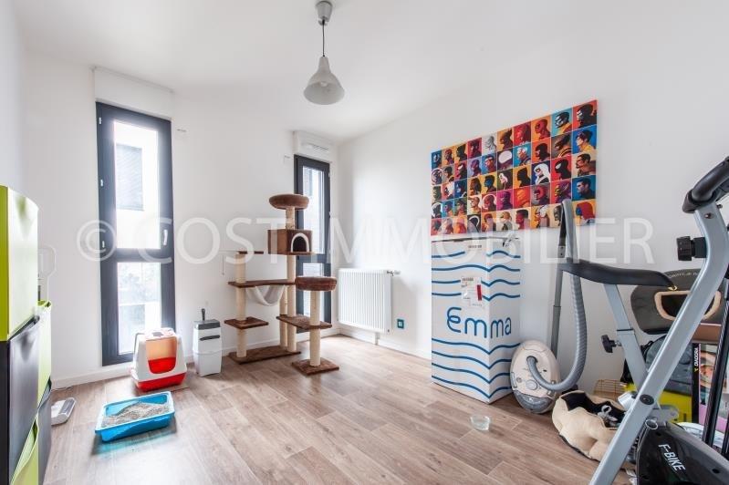 Vendita appartamento Gennevilliers 399000€ - Fotografia 8