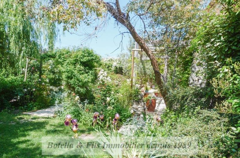 Verkoop van prestige  huis Bagnols sur ceze 600000€ - Foto 15