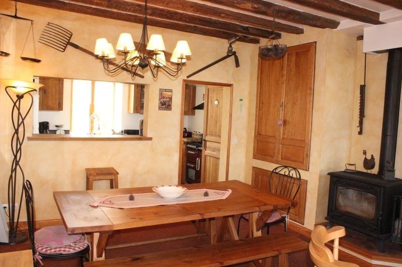 Sale house / villa Jouy sur morin 236000€ - Picture 4