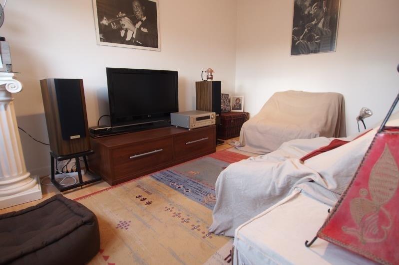 Vente maison / villa Le mans 196000€ - Photo 5