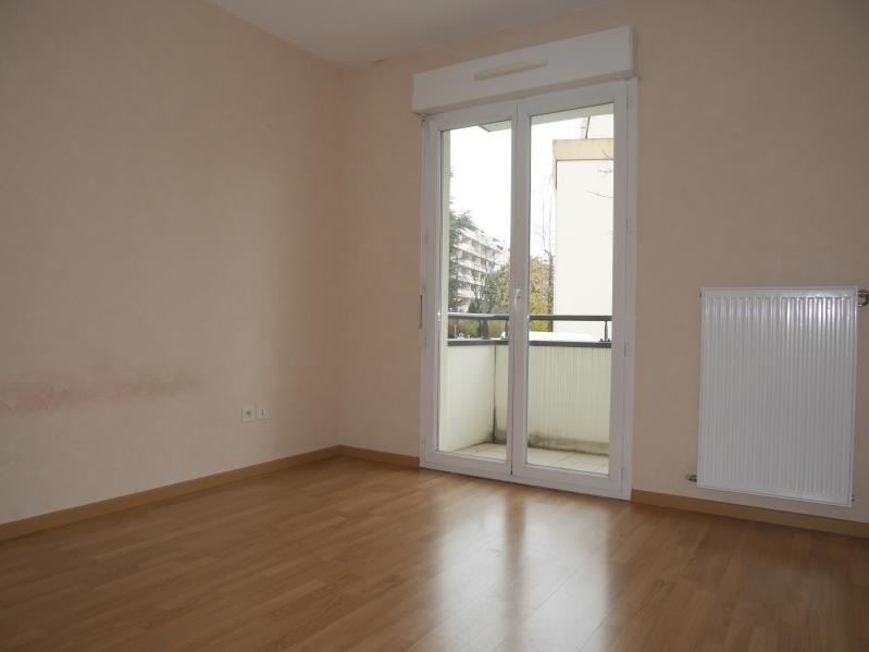 Sale apartment Annemasse 260800€ - Picture 5