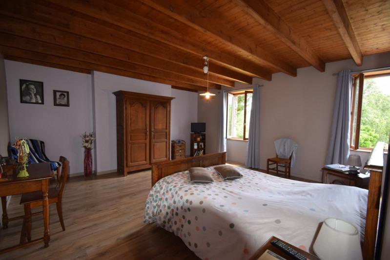 Venta  casa Dangy 213000€ - Fotografía 6