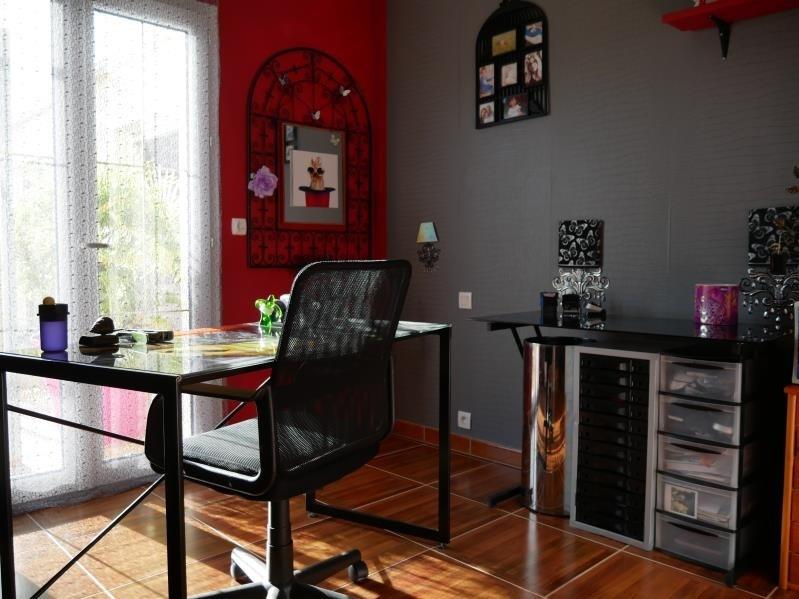 Vente maison / villa Le thou 332000€ - Photo 9