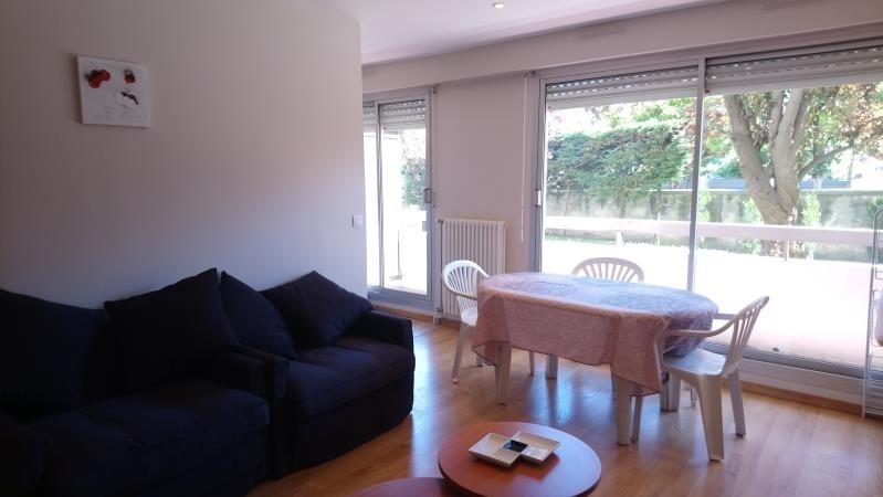 Location appartement Biarritz 530€ CC - Photo 4