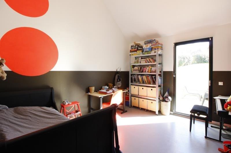 Vente de prestige maison / villa Chambourcy 1050000€ - Photo 5