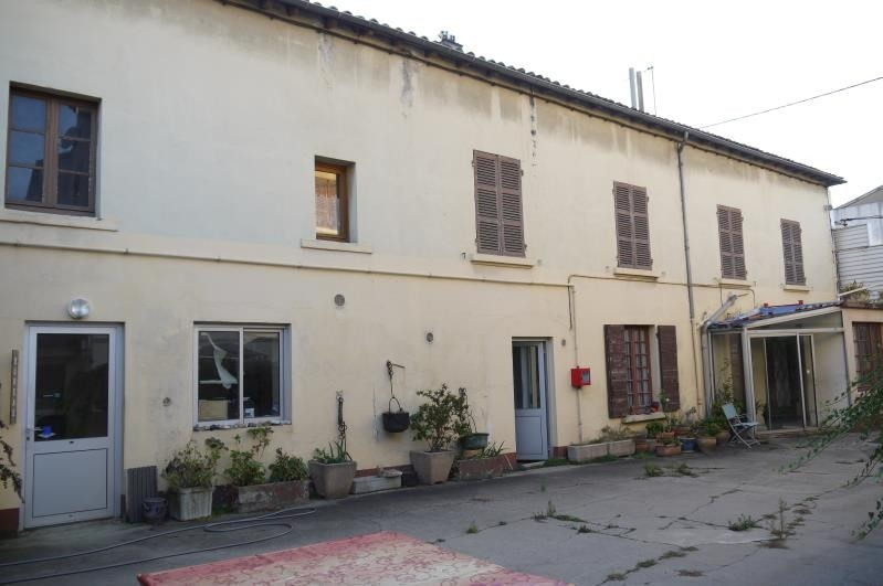 Deluxe sale house / villa Vienne 560 000€ - Picture 3