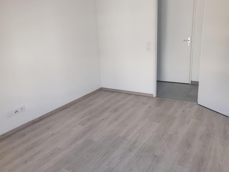 Rental apartment Chambery 660€ CC - Picture 6
