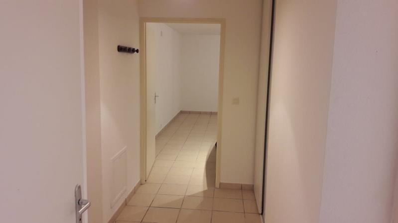 Vente appartement Blois 151900€ - Photo 4