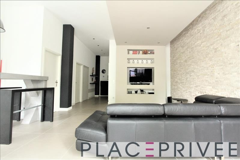 Vente appartement Nancy 295000€ - Photo 9