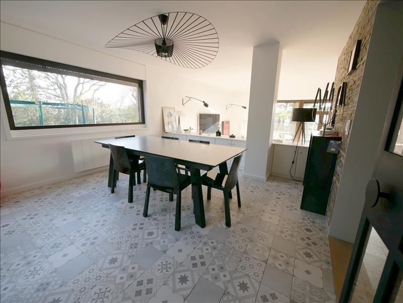 Vente de prestige maison / villa Garches 1750000€ - Photo 5