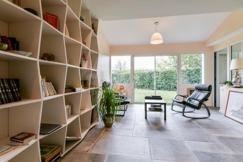 Vente de prestige maison / villa Ahetze 890000€ - Photo 9