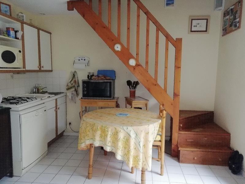 Vente maison / villa Piriac sur mer 152400€ - Photo 2