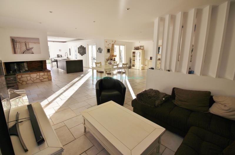 Vente de prestige maison / villa Grasse 749000€ - Photo 6