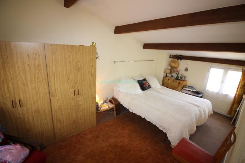 Vente maison / villa St cezaire sur siagne 295000€ - Photo 14