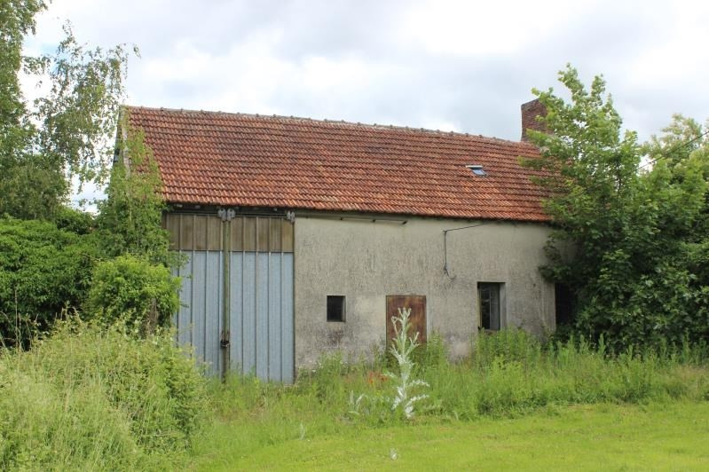 Vente maison / villa Beton bazoches 210 000€ - Photo 2