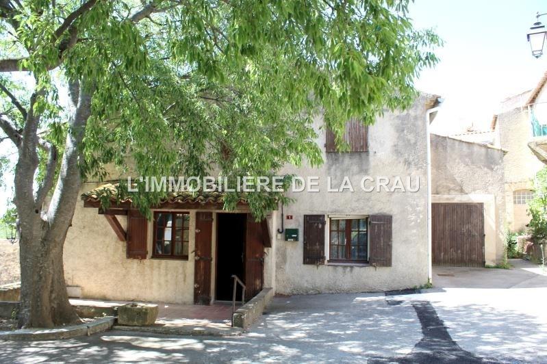 Venta  casa Aurons 229000€ - Fotografía 1