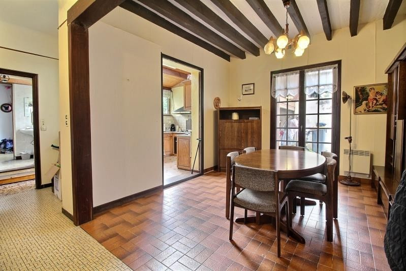Sale house / villa Arudy 116000€ - Picture 5