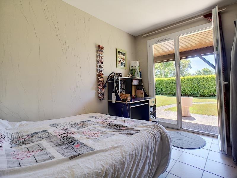 Vente maison / villa Martignas sur jalle 369000€ - Photo 7