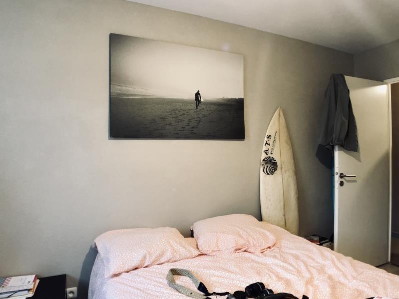 Vente appartement Villenave d'ornon 260000€ - Photo 7