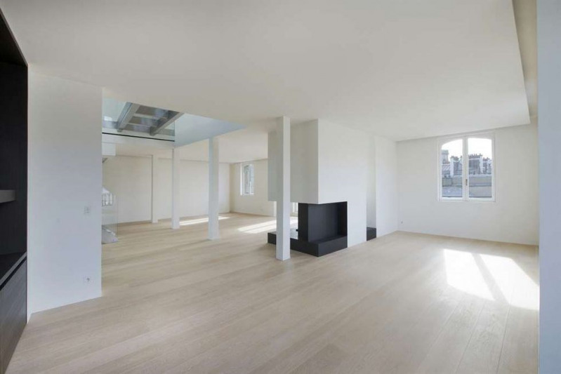 Deluxe sale apartment Paris 1er 18 000 000€ - Picture 2