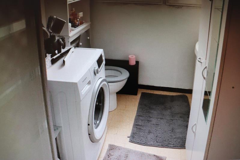 Produit d'investissement appartement Cavalaire sur mer 129000€ - Photo 4