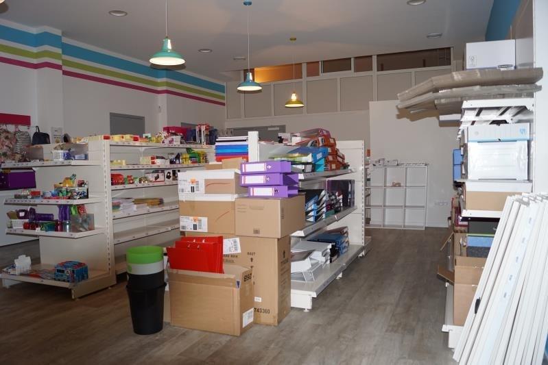 Sale shop Beziers 148000€ - Picture 3