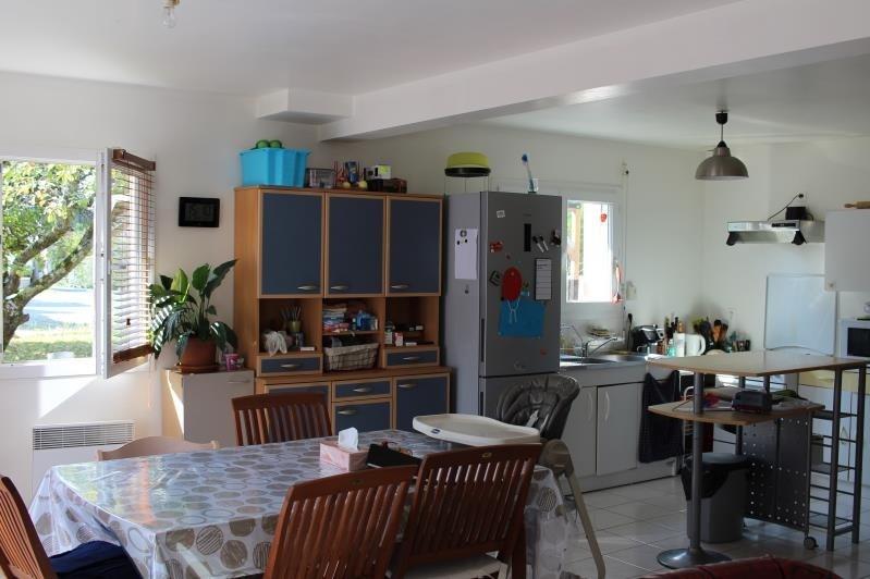 Rental house / villa Moelan sur mer 700€ +CH - Picture 2