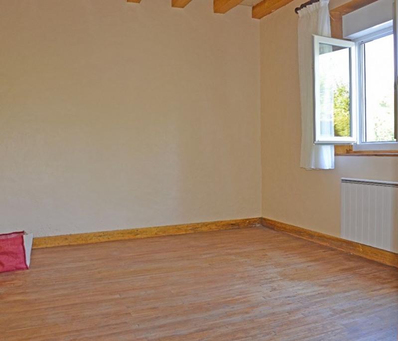 Vente maison / villa Montoire sur le loir 162000€ - Photo 6