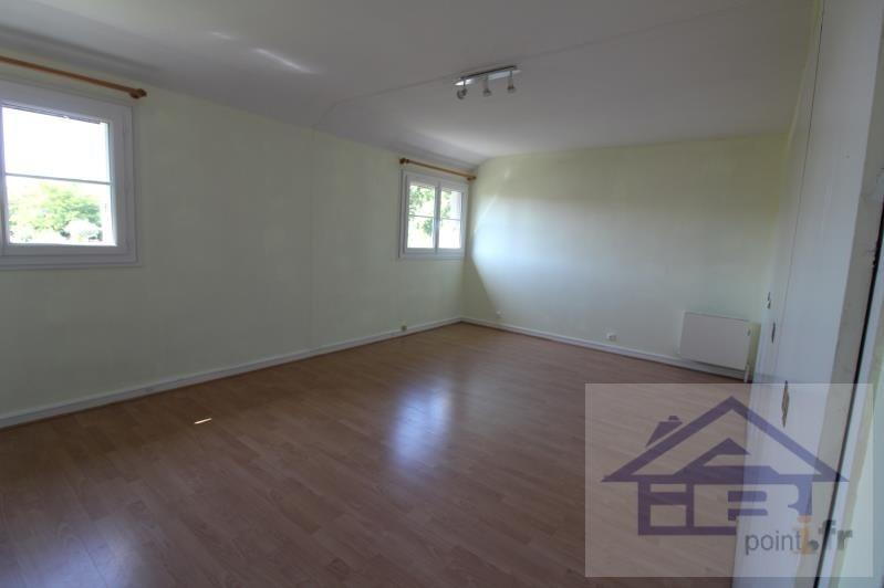 Vente maison / villa Chavenay 775000€ - Photo 10
