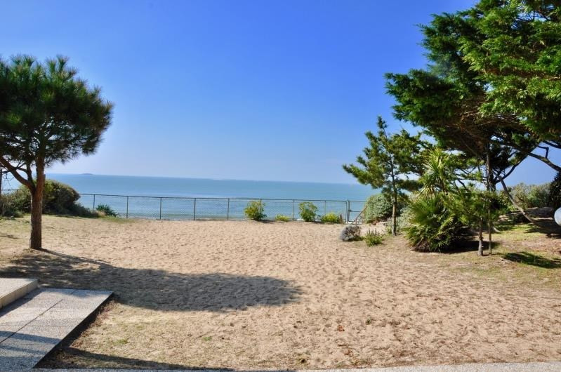 Location vacances maison / villa La baule 2 400€ - Photo 1