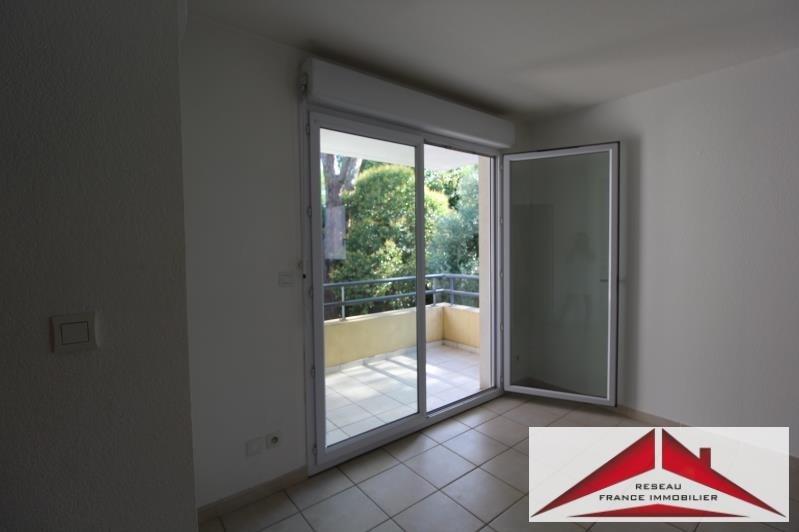 Vente appartement Montpellier 172000€ - Photo 5