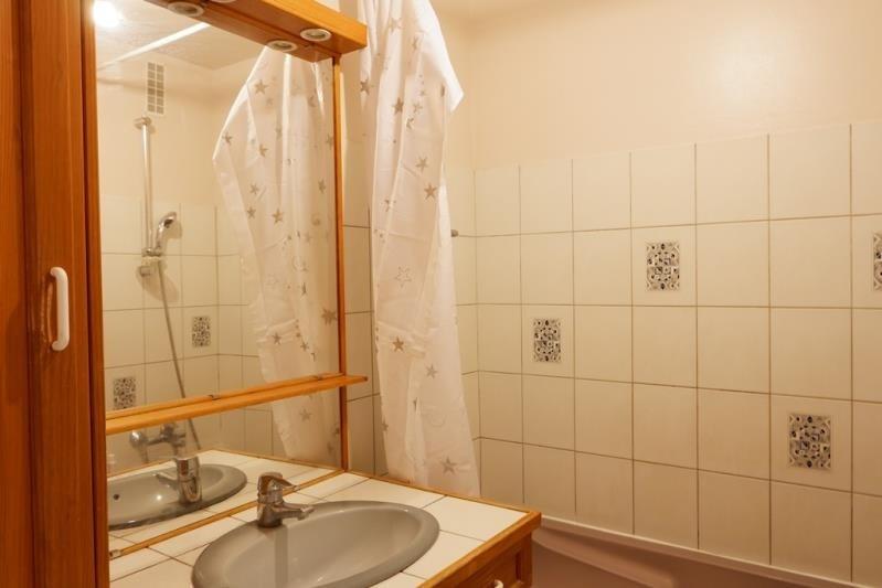 Alquiler  apartamento Maisons-laffitte 1350€ CC - Fotografía 5