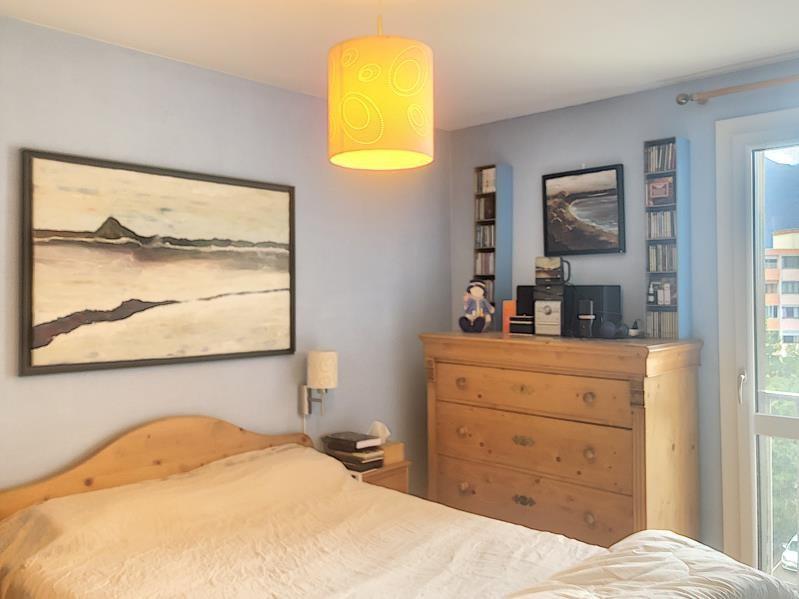 Vente appartement La ravoire 179000€ - Photo 9