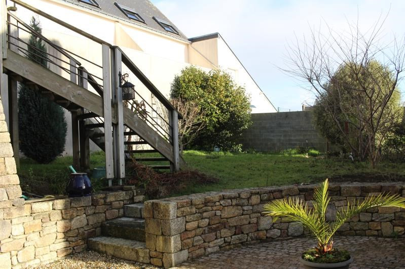 Sale house / villa Quimperle 246750€ - Picture 9
