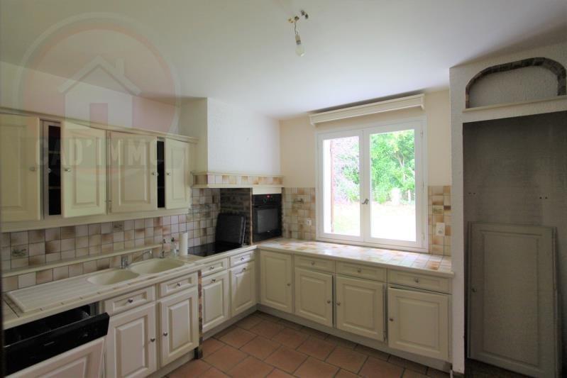 Sale house / villa Bergerac 258000€ - Picture 3