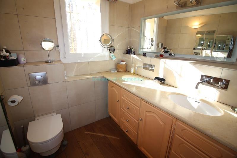 Vente de prestige maison / villa Saint cezaire sur siagne 700000€ - Photo 13