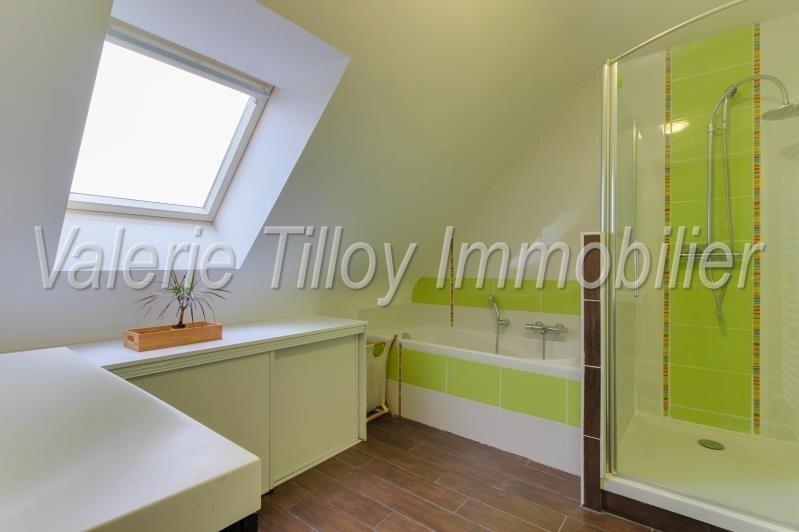 Verkoop  huis Bruz 299989€ - Foto 5