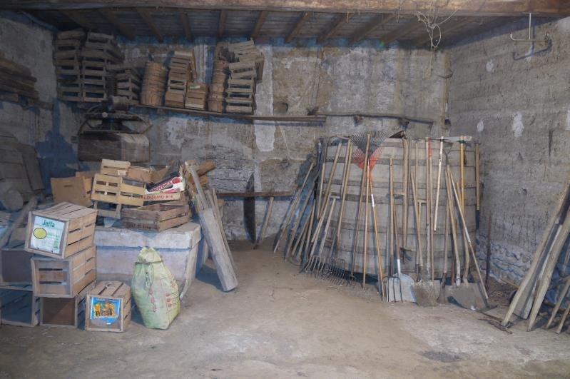 Venta  casa Les cotes d'arey 479500€ - Fotografía 7