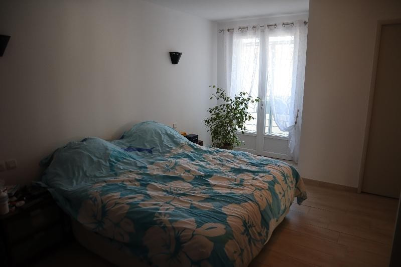 Deluxe sale house / villa Royan 649800€ - Picture 8