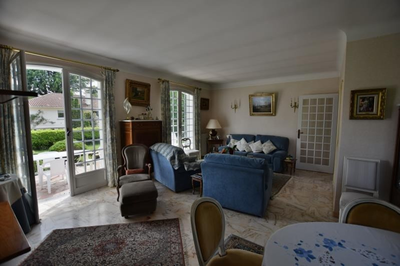 Vente maison / villa Pau 317000€ - Photo 4