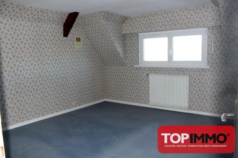 Verkauf haus Durrenentzen 296800€ - Fotografie 10