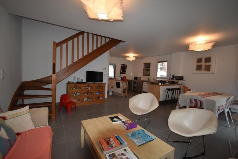 Deluxe sale house / villa Arcachon 698000€ - Picture 4
